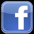 facebook-logo-png--impending-10