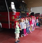PreschoolFireStation